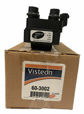 One Brand New OEM Ignition Coil Visteon 60-3002