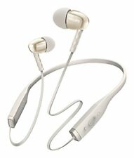 PHILIPS SHB5950 Bluetooth earphone canal type white SHB5950WT [genuine national]