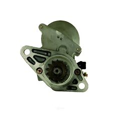 Starter Motor ACDelco Pro 337-1102 Reman