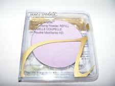 Jane Iredale Beyond Matte Hd Mattifying Powder Refill Lilac
