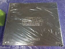Hot Toys 1/6 Star Wars Episode V Luke Skywalker Bespin Outfit Special DX07