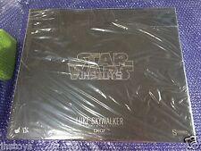 Hot Toys 1/6 Star Wars Episode V Luke Skywalker Bespin Outfit Special DX07