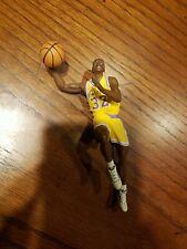 1997 Hallmark Keepsake Ornament Magic Johnson Los Angeles Lakers Loose Vtg Nba