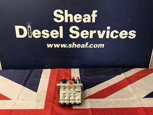 😀 🌏🇺🇸 Perkins diesel injection pump 700 series service exchange