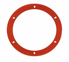 HEATILATOR, QUADRAFIRE, LOPI, US STOVE, BRECKWELL  [PP5300] EXHAUST MOTOR GASKET