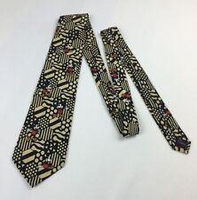 Disney Men's Wide Ties, Bow Ties & Cravats