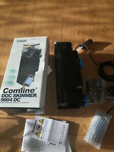 Tunze Comline DOC Skimmer (9004)