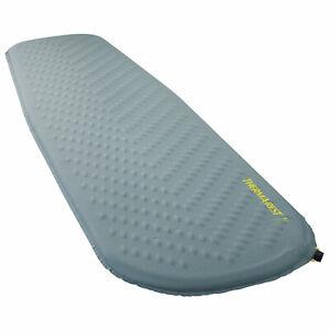 Therm-a-Rest Trail Lite Regular Mod. 2021 Isomatte WingLock Ventil 183x51x3,8cm