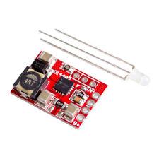 TP5000 4.2V 3.6V 1A Lithium Battery Charging Board Charger Module LED Indicator