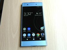 Sony Xperia XA1 Plus Unlocked for T-Mobile/ATT  32GB Smartphone