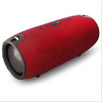 FliP FLLP 3 + Splashproof Portable Bluetooth Speaker Kaleidoscope 2017
