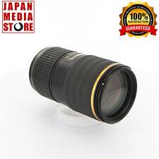 [NEAR MINT+++] PENTAX SMC Pentax-DA* 50-135mm F/2.8 ED IF SDM Lens from Japan