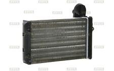 BOLK Radiador de calefacción VOLKSWAGEN GOLF SEAT IBIZA AUDI A3 BOL-02146000