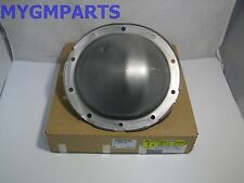 GM OEM Rear-Axle Differential Pumpkin Cover 26067595
