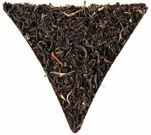 Imperial Russian Smoky Caravan Traditional Loose Leaf Smoked Black Tea