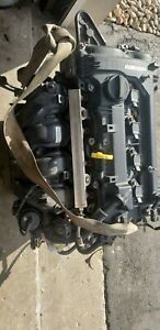 2012 KIA SOUL 2.0 Engine Motor Assembly 58,845 Miles No Core Charge