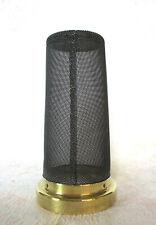 o Tamis lampe de mineur charbonnage mine