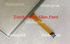 """1X For  15"""" 6AV7802-0AA00-1AB0 6AV7 802-0AA00-1AB0 Touch Screen Glass Panel"""