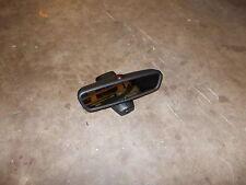 BMW M5 V10 E60 espejo retrovisor-Genuine BMW