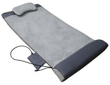 Carepeutic Yoga-Dynamic Air Traction Physiotherapy Massage Mat KH287A01