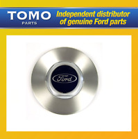 New Genuine Ford Fiesta ST150 2004-2012 Alloy Wheel Centre Cap X1. 1333899