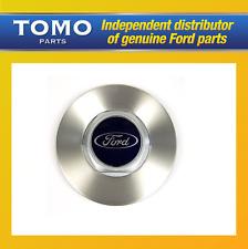 New Genuine Ford Fiesta ST150 2004-2012 Alloy Wheel Centre Cap X1. 1333899
