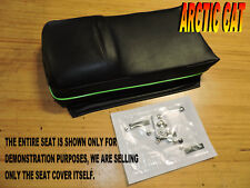 Arctic Cat Kitty Cat 1980-92 New seat cover KittyCat 768B