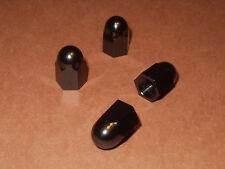 4 Vintage n.o.s MARANTZ mod 2, 5, 7, 8, 8B, 7T. cappuccio bias/ pot. originali !