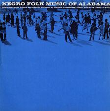 Various Artists - Negro Alabama 6: Ring / Various [New CD]