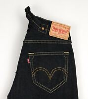 Levi's Strauss & Co Hommes 902 10 Jeans Jambe Droite Taille W30 L30 ASZ1503