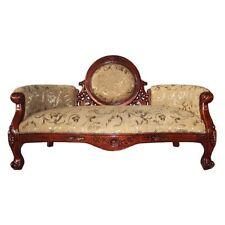 Sofas U0026 Chaises