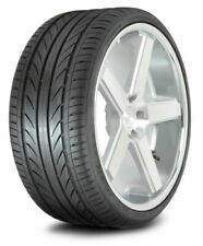 2 New Delinte D7 A/s  - P285/30r20 Tires 2853020 285 30 20