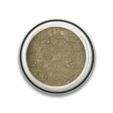 Stargazer  Eye Dust  NUMBER #23 ANTIQUE GOLD OMBRE A PAUPIERES - Eye Shadow
