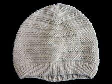 Gap Boys' 100% Cotton Baby Caps & Hats
