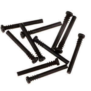 A959-10 M2*17.5mm Tapping Screws Pack For RC WLtoys A949 A959 A969 A979 K929