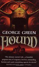 Hound,George Green