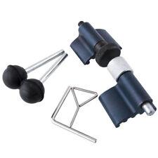 Metal For VW Audi DOHC TDI PD Engine Timing Crank Cam Locking 1.9 2.0 Tools*