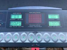 proform 775 ekg treadmill price