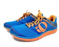 Pearl Izumi Project EM Project Emotion Sneakers Men's Running Shoes Size 8.5
