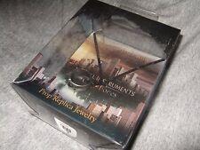 Rare Nip The Mortal Instruments City Of Bones Jace Morgensterns Ring Necklace