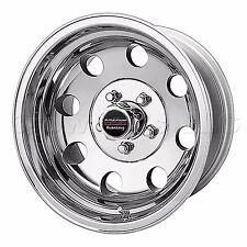 AMERICAN RACING 16 x 10 Baja Wheel Rim 8x165.1 Part # AR1726182