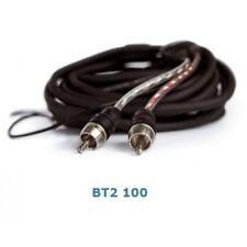 AUDISON CONNECTION bt2-100 1m RCA stereo RCA cable 100cm