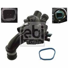 FEBI BILSTEIN Thermostat, Kühlmittel   für Peugeot 308 308 SW 308 CC 207 RCZ