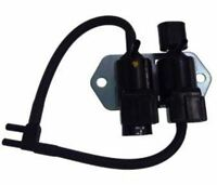 Front Diff Solenoid Freewheel Valve Flashing Lights for Mitsubishi Delica 1995-2