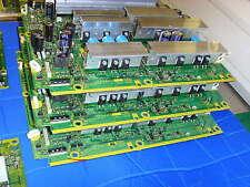 PANASONIC TH-50PZ81 TH-50PZ85 TH-50PZ80 PART NO TNPA4410 NO VERION SC PANEL (s1)