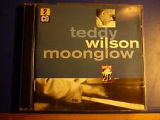 Teddy Wilson Moonglow LAYMAN JACKSON BILLY DANIELS RAR!