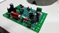 HAFLER DH500/220/200 AMPLIFIER UPGRADE: ASSEMBLED PC-1 DRIVER BOARD PAIR