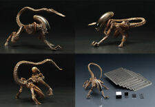 Alien 3 Perro Alien - 1/10th Escala Replica Inc display plinth limitado-Artfx