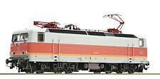 Pour Märklin ROCO 79331 BR 143 579-1 DB numérique avec son NOUVEAU & VINTAGE
