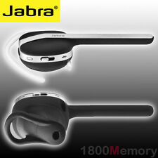 GENUINE Jabra Style Bluetooth Wireless Headset for Apple iPhone 8 7 6 Plus 5 SE